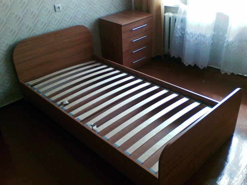 Miegamasis-099