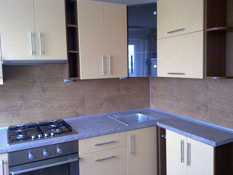 Virtuvė-070