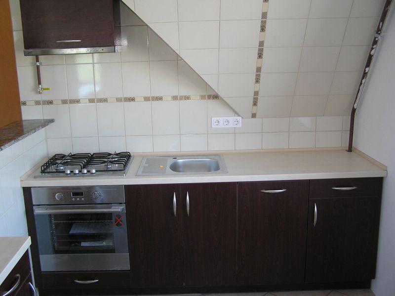 Virtuvė-083