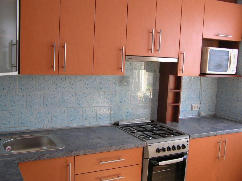 Virtuvė-078