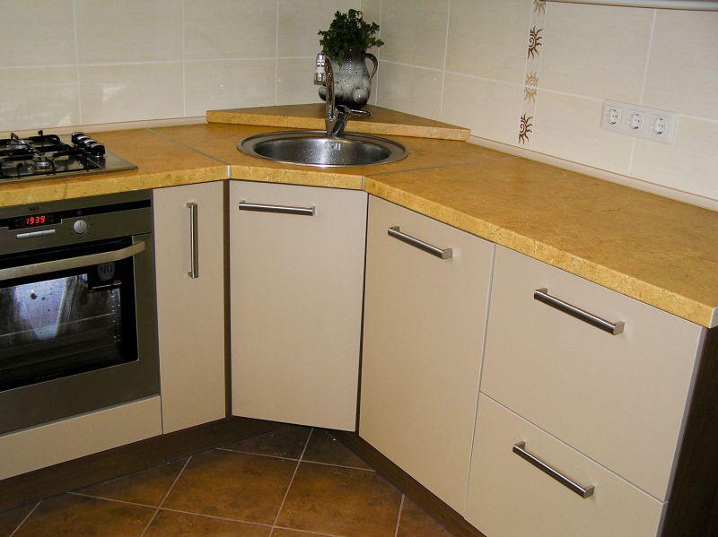 Virtuvė-077