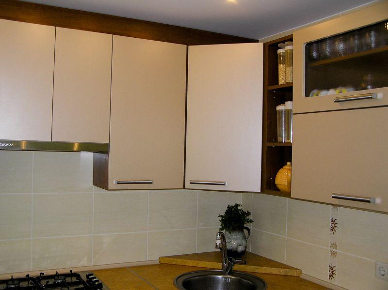 Virtuvė-076