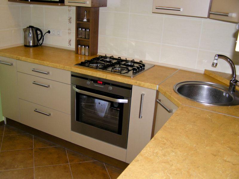 Virtuvė-075