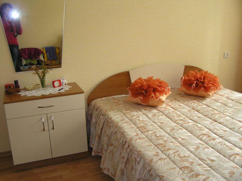 Miegamasis-096
