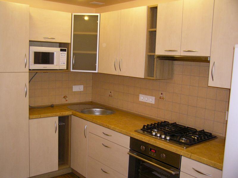 Virtuvė-072