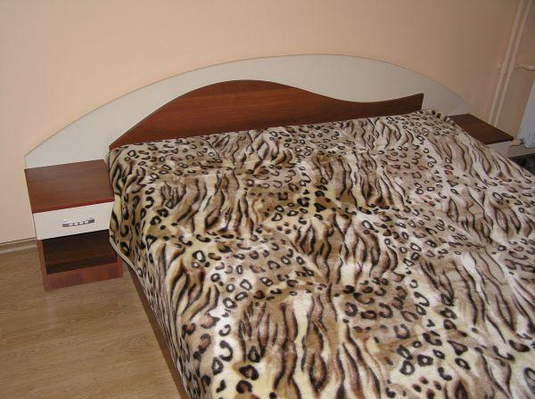 Miegamasis-101