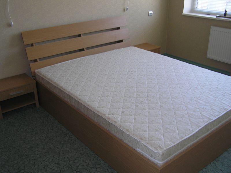 Miegamasis-100
