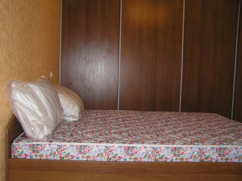 Miegamasis-103