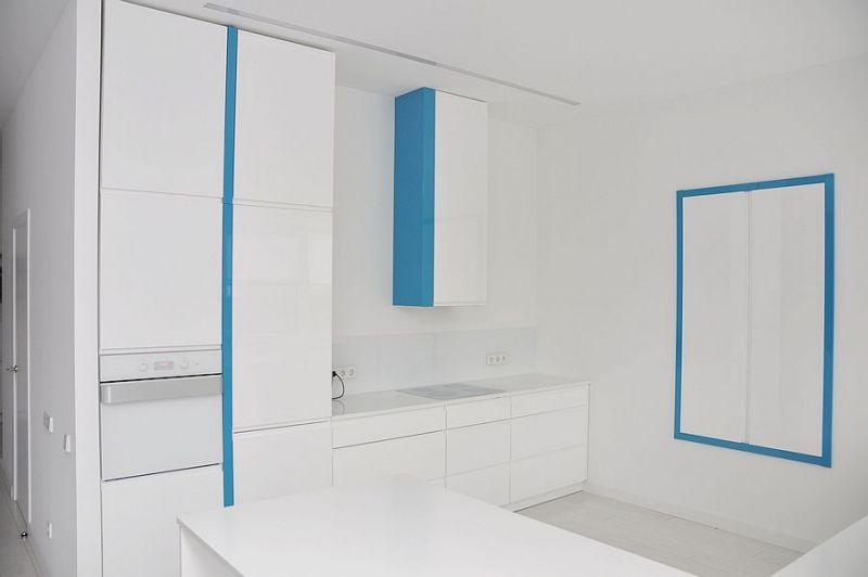 Virtuvė-062